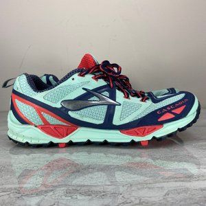 Brooks Cascadia 9 Running Shoes